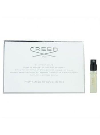 Creed Green Irish Tweed Eau de Parfum пробник 2.5 мл