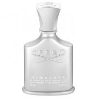 Creed Himalaya тестер (парфюмированная вода) 75 мл
