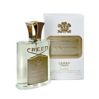Creed Imperial Millesime парфюмированная вода 50 мл