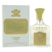 Creed Imperial Millesime парфюмированная вода 75 мл
