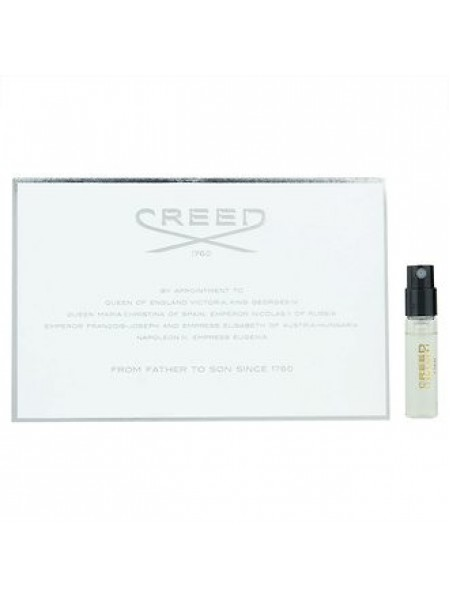 Creed Imperial Millesime пробник 2.5 мл