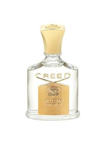 Creed Imperial Millesime тестер (парфюмированная вода) 100 мл