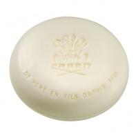 Creed Original Santal мыло 150 г