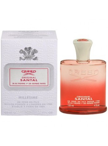 Creed Original Santal тестер (парфюмированная вода) 100 мл