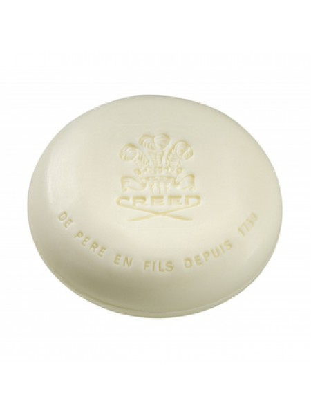 Creed Original Vetiver мыло 50 г