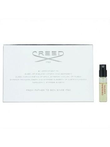 Creed Original Vetiver пробник 2.5 мл