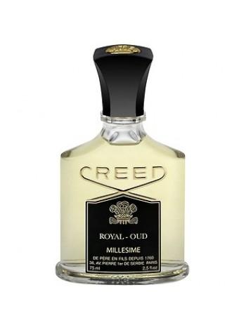 Creed Royal Oud тестер (парфюмированная вода) 75 мл