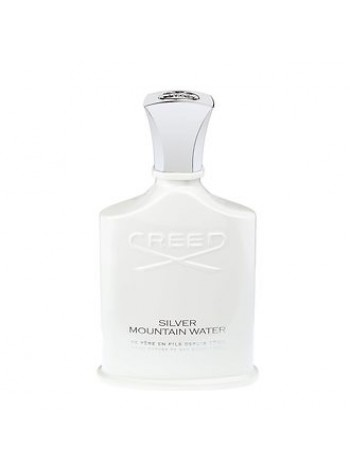 Creed Silver Mountain Water парфюмированная вода 100 мл