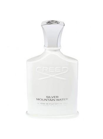 Creed Silver Mountain Water тестер (парфюмированная вода) 100 мл