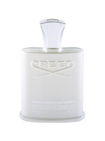 Creed Silver Mountain Water тестер (парфюмированная вода) 120 мл