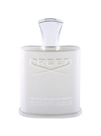Creed Silver Mountain Water тестер (парфюмированная вода) 75 мл