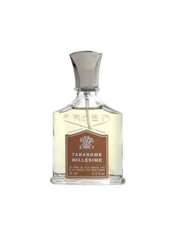 Creed Tabarome тестер (парфюмированная вода) 75 мл