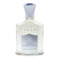 Creed Virgin Island Water тестер (парфюмированная вода) 100 мл