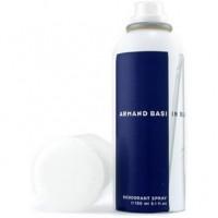 Armand Basi In Blue дезодорант-спрей 150 мл