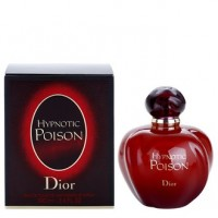 Dior Hypnotic Poison Eau de Toilette Подарочный набор (туалетная вода 50 мл + лосьон для тела 50 мл)