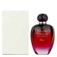 Dior Hypnotic Poison Eau Secrete тестер (туалетная вода) 100 мл