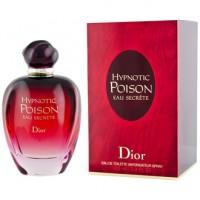 Dior Hypnotic Poison Eau Secrete туалетная вода 100 мл