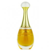Dior J'adore Extrait de Parfum тестер (парфюмированная вода) 30 мл
