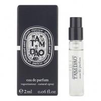 Diptyque Tam Dao пробник (парфюмированная вода) 2 мл