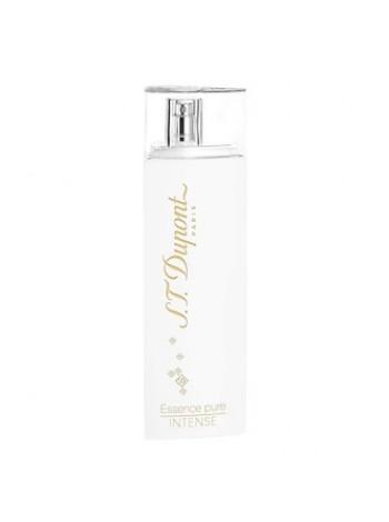 Dupont Essence Pure Intense Pour Femme тестер (парфюмированная вода) 100 мл