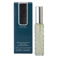 Estee Lauder Estee парфюмированная вода 13 мл