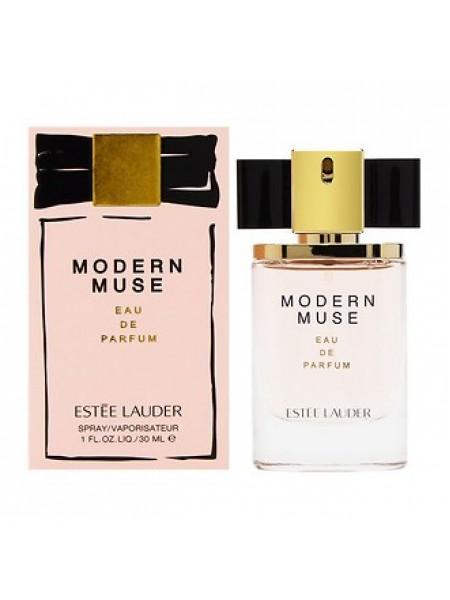 Estee Lauder Modern Muse парфюмированная вода 30 мл