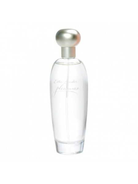 Estee Lauder Pleasures тестер (парфюмированная вода) 100 мл