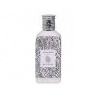Etro Vicolo Fiori Eau de Parfum тестер (парфюмированная вода) 100 мл
