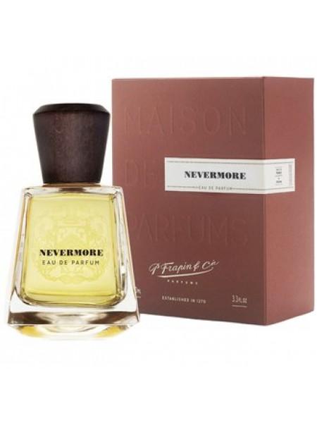 Frapin Nevermore парфюмированная вода 100 мл