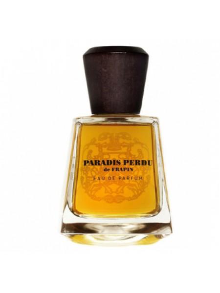 Frapin Paradis Perdu тестер (парфюмированная вода) 100 мл