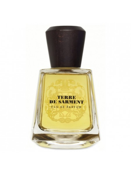 Frapin Terre de Sarment тестер (парфюмированная вода) 100 мл