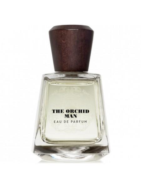 Frapin The Orchid Man парфюмированная вода 100 мл