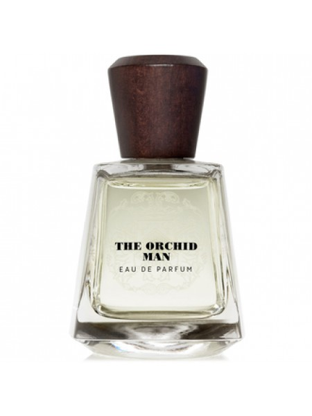 Frapin The Orchid Man тестер (парфюмированная вода) 100 мл
