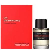 Frederic Malle Lys Mediterranee парфюмированная вода 50 мл