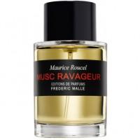 Frederic Malle Musc Ravageur парфюмированная вода 50 мл