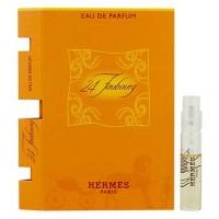 Hermes 24 Faubourg пробник 2 мл