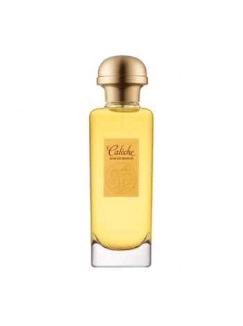 Hermes Caleche тестер (парфюмированная вода) 100 мл