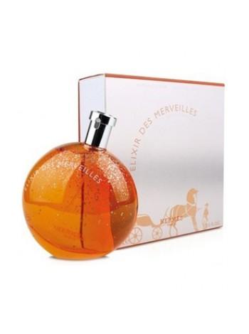 Hermes Elixir des Merveilles парфюмированная вода 30 мл