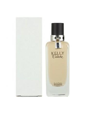 Hermes Kelly Caleche Eau de Parfum тестер (парфюмированная вода) 100 мл