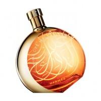 Hermes L'Ambre des Merveilles Calligraphie парфюмированная вода 100 мл
