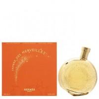 Hermes L'Ambre des Merveilles парфюмированная вода 100 мл