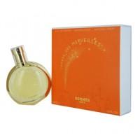 Hermes L'Ambre des Merveilles парфюмированная вода 50 мл