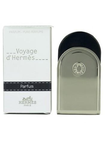 Hermes Voyage d'Hermes миниатюра (парфюмированная вода) 5 мл
