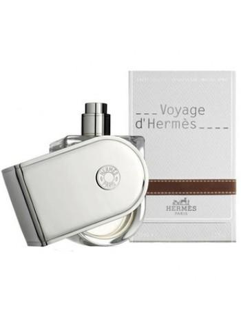 Hermes Voyage d'Hermes туалетная вода 15 мл
