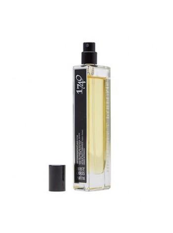 Histoires de Parfums 1740 Marquis de Sade миниатюра 15 мл