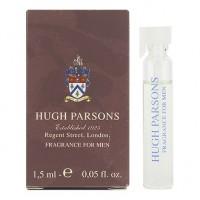Hugh Parsons 99 Regent Street пробник 1.5 мл