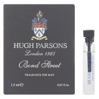 Hugh Parsons Bond Street пробник 1.5 мл