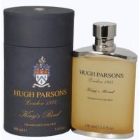 Hugh Parsons Kings Road парфюмированная вода 100 мл