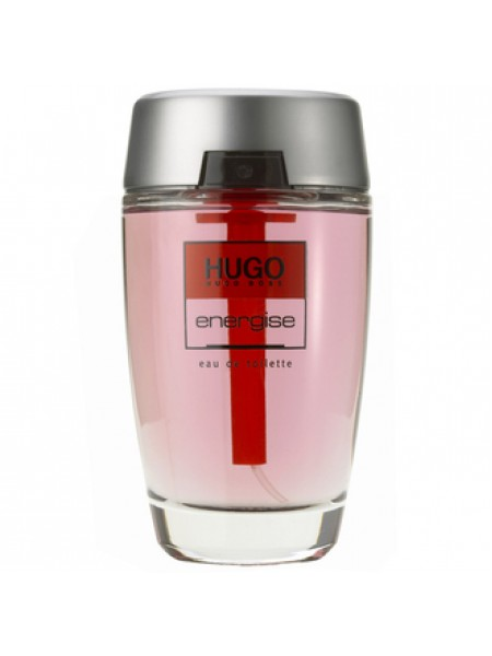 Hugo Boss Hugo Energise тестер (туалетная вода) 125 мл