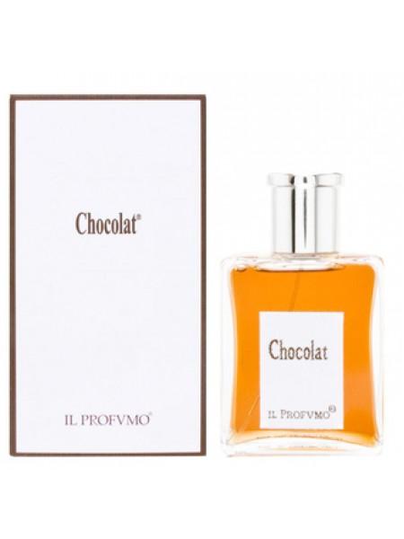 Il Profvmo Chocolat ароматизатор для дома 100 мл